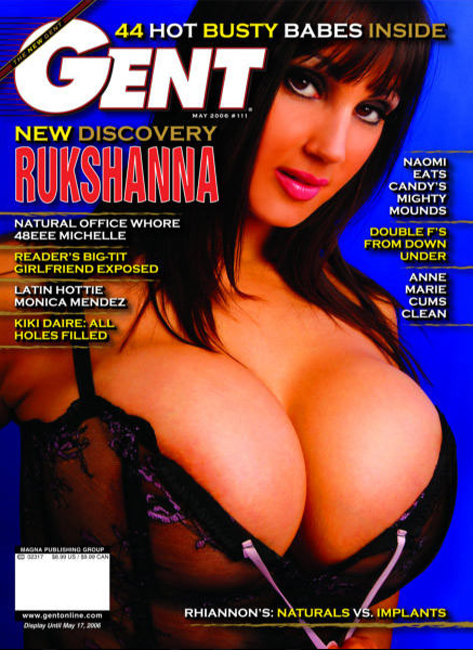 Busty nude rukhsana sorry, not