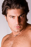 EMILIANO R - Italian model Naples Campania fashion model, swimwear model, fashion wearer clothes, swimwear wearer clothes, steward image, steward fair, steward congressional, tour leader, personal shopper, merchandiser, promoter, advertisement, deejay, dance, interpreter