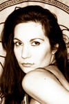 ADRIA - Italian hostess Siena Tuscany fashion model, bikini model, lingerie model, glamour model, gothic dark model, fashion wearer clothes, bikini wearer clothes, lingerie wearer clothes , hostess image, hostess fair, hostess congressional, personal shopper, merchandiser, promoter, advertisement, cinema, theater, television, extras, deejay, dance, bodypainting