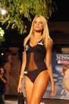 GLORIA - Indossatrice italiana Firenze Toscana modella fashion, modella bikini, modella lingerie, indossatrice fashion, indossatrice bikini, hostess immagine, hostess fieristica, hostess congressuale, tour leader, merchandiser, promoter, pubblicità, cinema, teatro, televisione, comparse, performer, deejay, danza